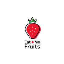 EAT-ME Fruits